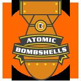 bombshells-logo-160x160
