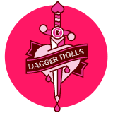 dolls-logo-160x160