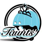 taunts-logo-160x160