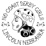 No Coast Derby Girls