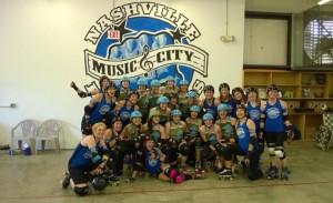 Nashville20140518allpic