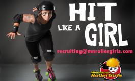 Hit_Like_H_WEB