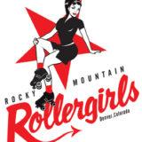 Rocky_Mountain_Rollergirls