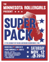 Superpack_S13
