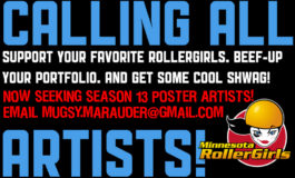 CallForArtists