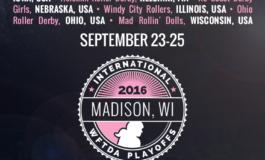 Participants-Lists-madison